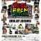REAL ROCK RETURN -10th ANNIVERSARY-