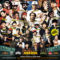 SOUTH YAAD MUZIK COMPILATION VOL.10 RELEASE PARTY